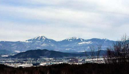 2012-02-05 013sd.jpg