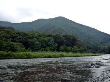 信州道の駅「蔦木宿」.jpg