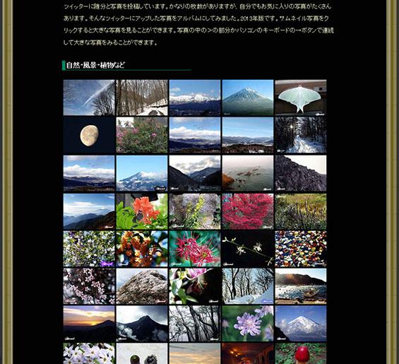 tw_ga_sd.jpg