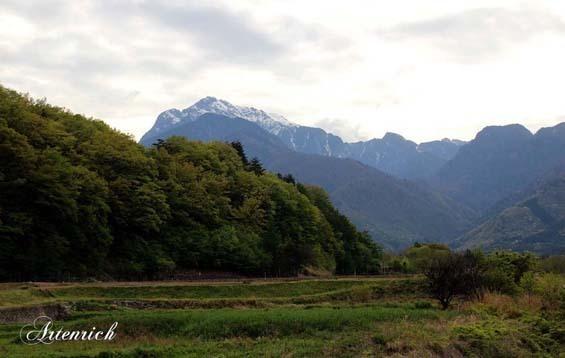 2017_05_04 甲斐駒ヶ岳 (3)ps_sd.jpg