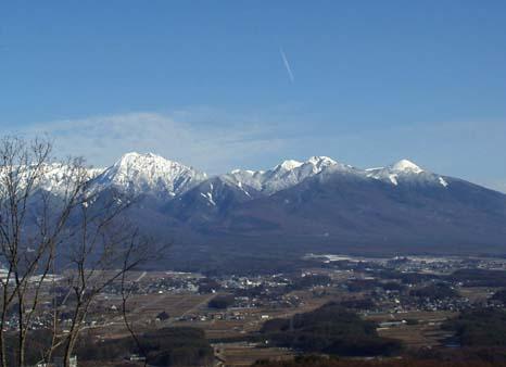 八ヶ岳 冬1.jpg
